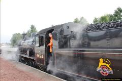 2017-08-22 Strathspey Railway (55)055