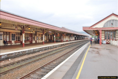 2017-08-22 Strathspey Railway (6)006