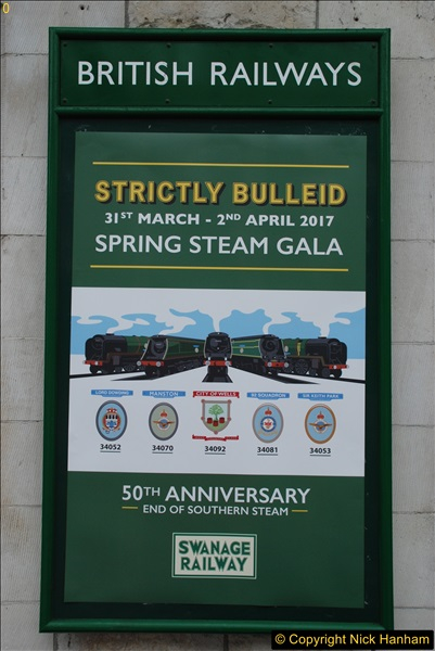2017-03-29 Strictly Bulleid.  (1)001