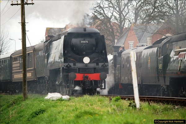 2017-03-29 Strictly Bulleid.  (103)103