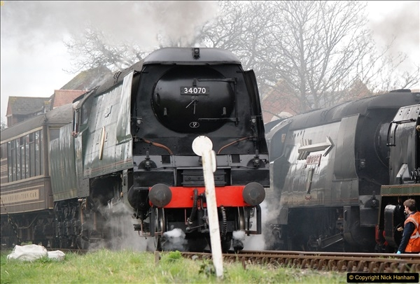 2017-03-29 Strictly Bulleid.  (105)105