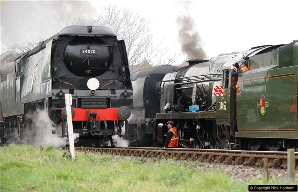 2017-03-29 Strictly Bulleid.  (106)106