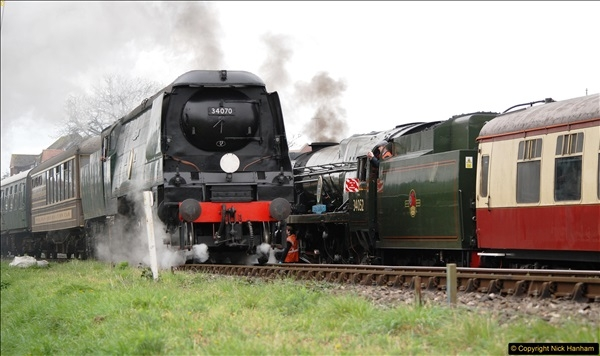 2017-03-29 Strictly Bulleid.  (107)107