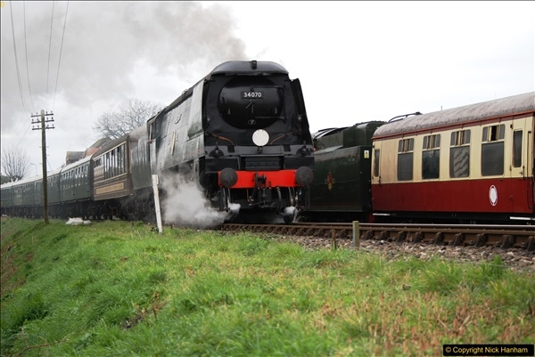 2017-03-29 Strictly Bulleid.  (108)108