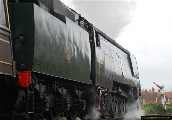 2017-03-29 Strictly Bulleid.  (110)110