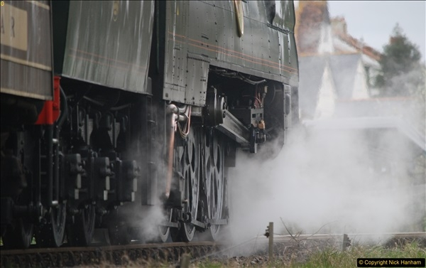2017-03-29 Strictly Bulleid.  (111)111
