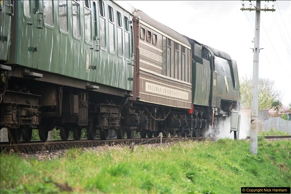2017-03-29 Strictly Bulleid.  (113)113