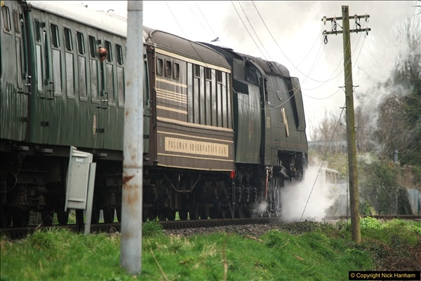 2017-03-29 Strictly Bulleid.  (114)114