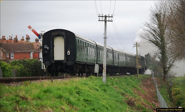 2017-03-29 Strictly Bulleid.  (115)115