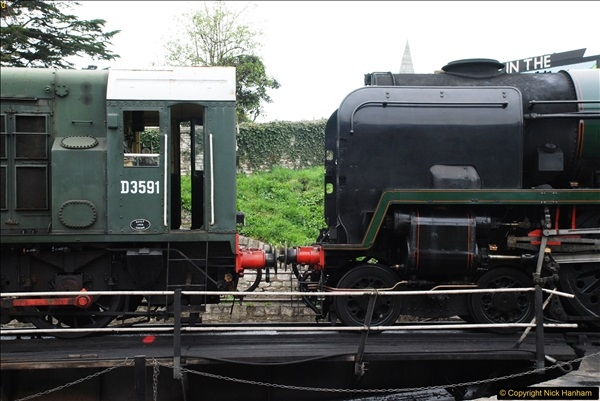 2017-03-29 Strictly Bulleid.  (117)117