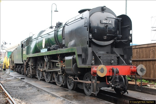 2017-03-29 Strictly Bulleid.  (12)012