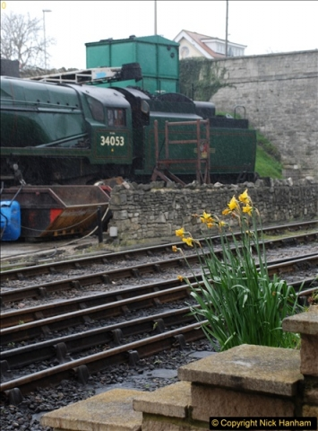2017-03-29 Strictly Bulleid.  (144)144