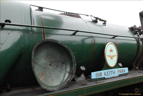 2017-03-29 Strictly Bulleid.  (148)148