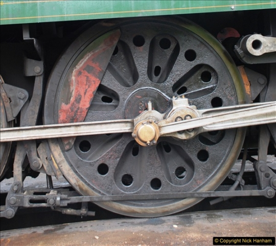 2017-03-29 Strictly Bulleid.  (15)015