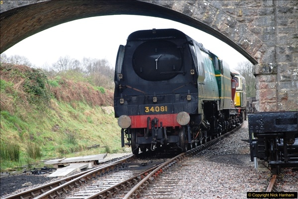 2017-03-29 Strictly Bulleid.  (153)153