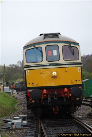 2017-03-29 Strictly Bulleid.  (162)162
