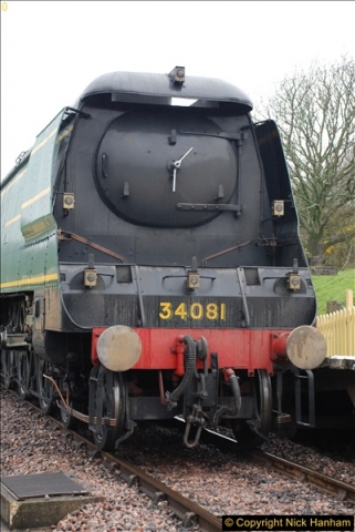 2017-03-29 Strictly Bulleid.  (164)164