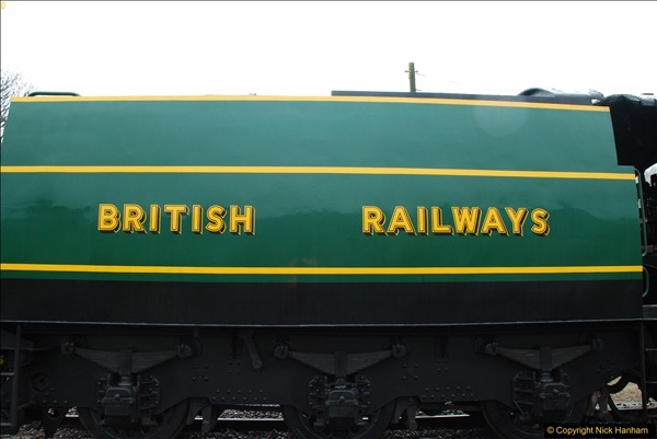 2017-03-29 Strictly Bulleid.  (167)167