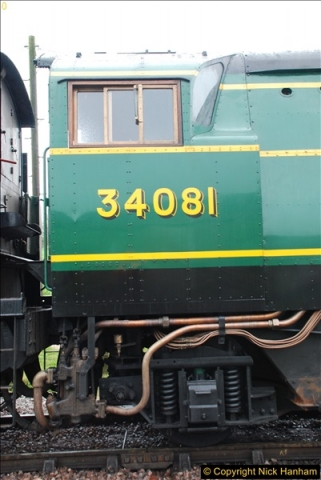 2017-03-29 Strictly Bulleid.  (168)168