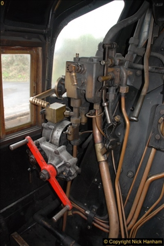 2017-03-29 Strictly Bulleid.  (17)017