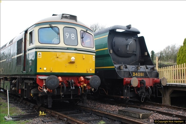 2017-03-29 Strictly Bulleid.  (172)172