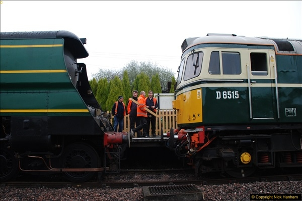 2017-03-29 Strictly Bulleid.  (175)175