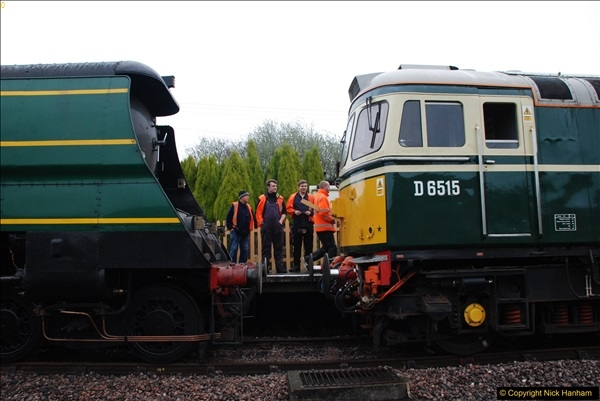 2017-03-29 Strictly Bulleid.  (176)176
