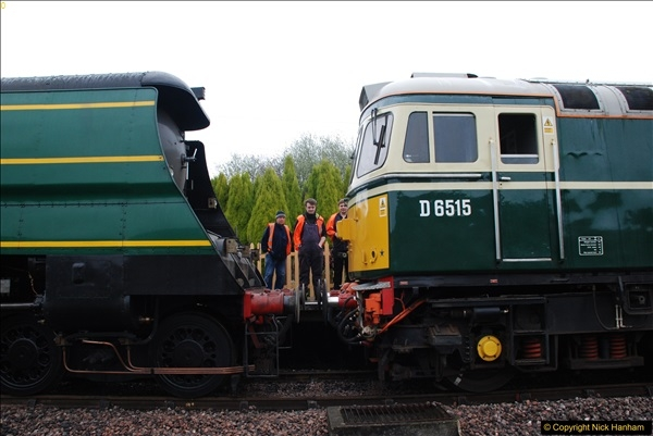 2017-03-29 Strictly Bulleid.  (177)177
