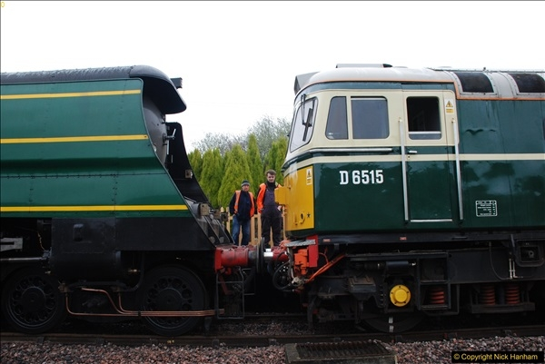 2017-03-29 Strictly Bulleid.  (179)179