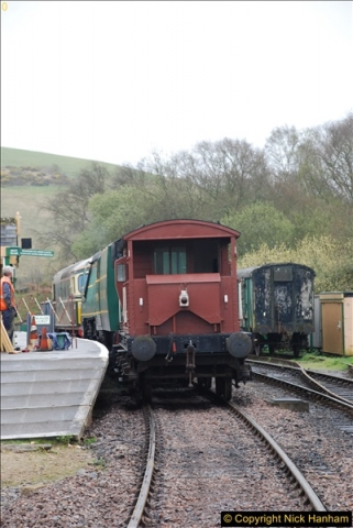 2017-03-29 Strictly Bulleid.  (186)186