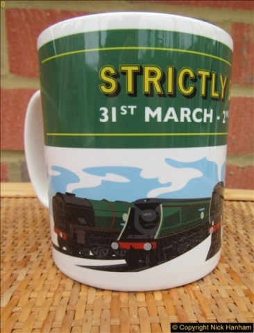 2017-03-29 Strictly Bulleid.  (201)201
