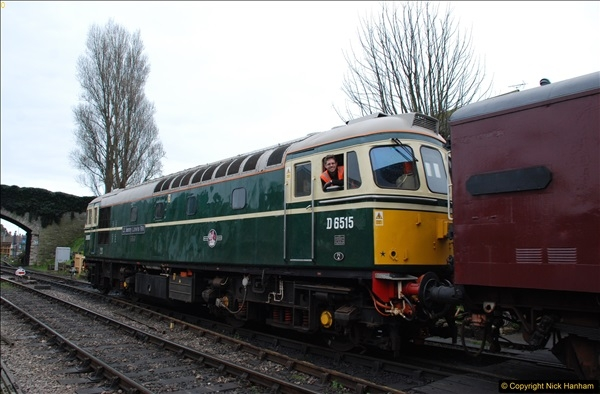2017-03-29 Strictly Bulleid.  (5)005