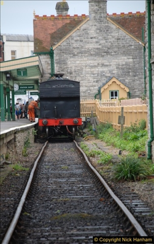 2017-03-29 Strictly Bulleid.  (52)052