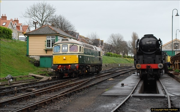 2017-03-29 Strictly Bulleid.  (6)006