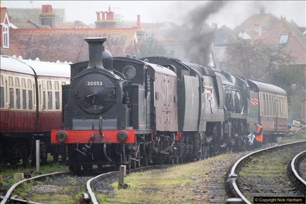 2017-03-29 Strictly Bulleid.  (63)063