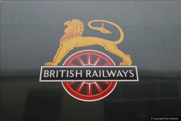 2017-03-29 Strictly Bulleid.  (68)068