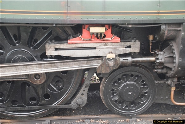 2017-03-29 Strictly Bulleid.  (73)073