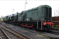 2017-03-29 Strictly Bulleid.  (58)058