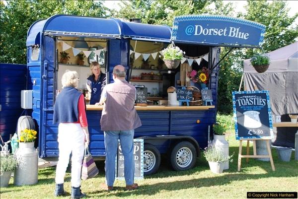 2016-09-11 Sturminster Newton Cheese Festival 2016, Sturminster Newton, Dorset.  (11)011