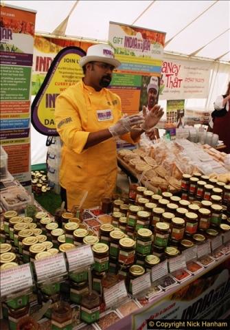 2016-09-11 Sturminster Newton Cheese Festival 2016, Sturminster Newton, Dorset.  (110)110