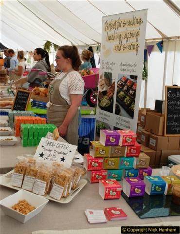 2016-09-11 Sturminster Newton Cheese Festival 2016, Sturminster Newton, Dorset.  (116)116