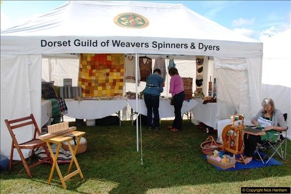 2016-09-11 Sturminster Newton Cheese Festival 2016, Sturminster Newton, Dorset.  (122)122