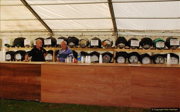 2016-09-11 Sturminster Newton Cheese Festival 2016, Sturminster Newton, Dorset.  (13)013