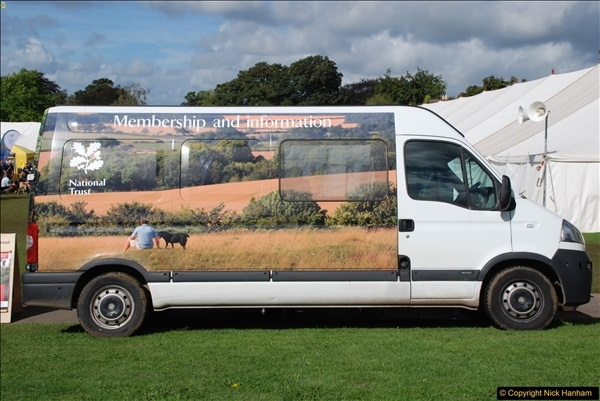 2016-09-11 Sturminster Newton Cheese Festival 2016, Sturminster Newton, Dorset.  (144)144
