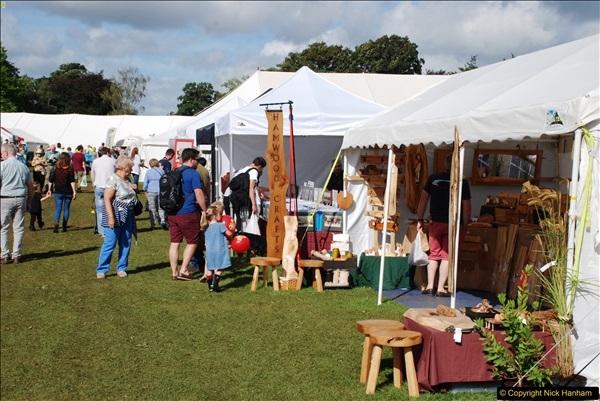 2016-09-11 Sturminster Newton Cheese Festival 2016, Sturminster Newton, Dorset.  (149)149