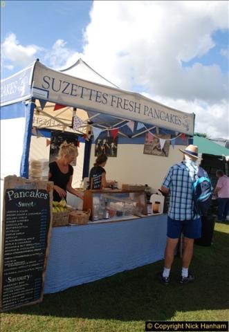 2016-09-11 Sturminster Newton Cheese Festival 2016, Sturminster Newton, Dorset.  (159)159