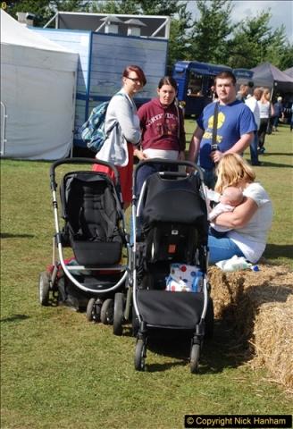 2016-09-11 Sturminster Newton Cheese Festival 2016, Sturminster Newton, Dorset.  (161)161