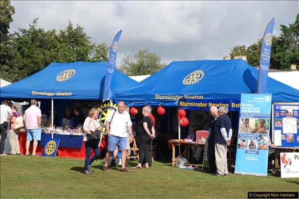 2016-09-11 Sturminster Newton Cheese Festival 2016, Sturminster Newton, Dorset.  (163)163