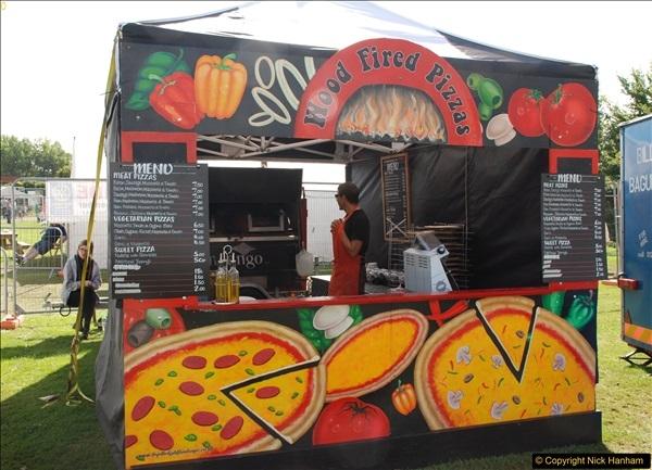 2016-09-11 Sturminster Newton Cheese Festival 2016, Sturminster Newton, Dorset.  (166)166