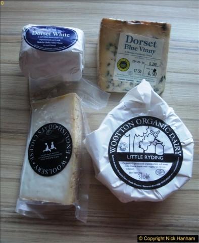 2016-09-11 Sturminster Newton Cheese Festival 2016, Sturminster Newton, Dorset.  (174)174